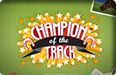 Игровой автомат Champion Of The Track онлайн