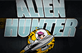 Игровой автомат Alien Hunter Вулкан