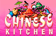 Игровой автомат Chinese Kitchen Вулкан